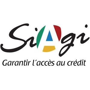 SIAGI