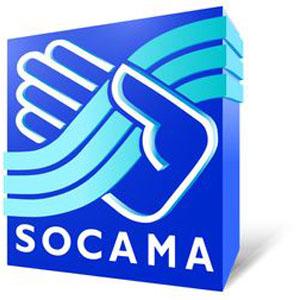 SOCOMA