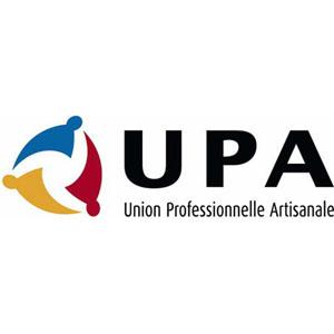 Union Professionnelle Artisanale
