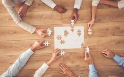 3 idées pour tirer parti de l'économie collaborative