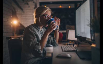 Productivité : Gagner en efficacité en 24 heures !