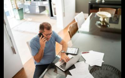 Comment contrôler à distance votre PC du bureau ? 👨🏻💻