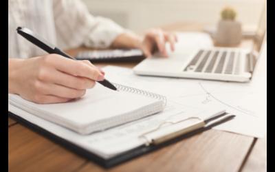 Comment optimiser la gestion de vos tâches administratives ? ?