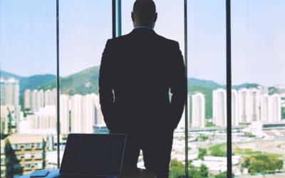 Comment entretenir de bonnes relations avec votre banque ?